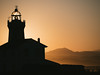And after all, it's just another day (agfernandez.com) Tags: light lighthouse sunset sunny faro de aviles san juan asturias españa spain norte north seascape landscape paisaje marino atardecer olympus