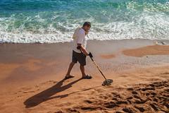 IMG_9569-1_1 (bbaffometi) Tags: street portrait people europe beach montenegro summer workers seller work travel color sea