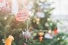 _JCC2645 (Liliqe) Tags: longwoodgardens longwoodgardenschristmas