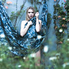 Designed by Liz Nagel (FosterTheArtist) Tags: analogphotographer fosterchildphotography margaretfoster megfoster photographer scad savannahcollegeofartanddesign freelance