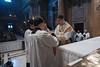 20171217-C81_6116 (Legionarios de Cristo) Tags: misa mass cantamisa michaelbaggotlc legionarios legionariosdecristo liturgyliturgia lc legionary legionariesofchrist