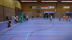 """HBC Voetbal • <a style=""""font-size:0.8em;"""" href=""""http://www.flickr.com/photos/151401055@N04/38698676314/"""" target=""""_blank"""">View on Flickr</a>"""