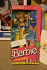 Christmas 2017 (Kewpie83) Tags: barbie skipper stacie