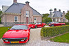Lambo Street ... (3285) (Le Photiste) Tags: clay lambostreet lamborghinijalpa lamborghinicountach lamborghinigallardoconvertible lamborghini132diablo redmania simplyred appelschafryslân fryslânthenetherlands thenetherlands italiansportscar automobililamborghiniholdingspasantagatabologneseitaly afeastformyeyes aphotographersview autofocus alltypesoftransport artisticimpressions blinkagain beautifulcapture bestpeople'schoice bloodsweatandgear gearheads creativeimpuls cazadoresdeimágenes carscarscars carscarsandmorecars canonflickraward digifotopro damncoolphotographers digitalcreations django'smaster friendsforever finegold fairplay fandevoitures greatphotographers giveme5 groupecharlie peacetookovermyheart hairygitselite ineffable infinitexposure iqimagequality interesting inmyeyes livingwithmultiplesclerosisms lovelyflickr myfriendspictures mastersofcreativephotography niceasitgets photographers prophoto photographicworld planetearthtransport planetearthbackintheday photomix soe simplysuperb slowride saariysqualitypictures showcaseimages simplythebest thepitstopshop thebestshot themachines transportofallkinds theredgroup thelooklevel1red vividstriking wheelsanythingthatrolls wow yourbestoftoday oddvehicle oddtransport