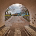 Archway to Adventure