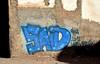 graffiti and streetart in Morocco (wojofoto) Tags: graffiti streetart marokko morocco wojofoto wolfgangjosten said