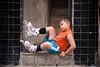 Make Do (waterfallout) Tags: inlineskates rollerblades child kid cuban havana cuba havanacuba street portrait cubanchild onthestreet skater sports activity onthestreetsofhavana