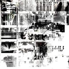 untitled (struktur design) Tags: abstract abstrait art experimental experiment error design designs graphic graphics struktur digital