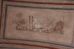 Sepolcro dei Pancrazi_26