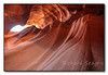 Upper Antelope Canyon (seagr112) Tags: unitedstates arizona slotcanyon upperantelopecanyon antelopecanyon pageaz