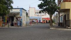 DSC00379 (Les photos du chaudron) Tags: favoris sal capvert santamaria