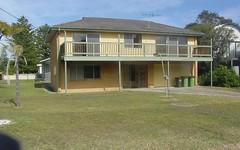 99 Bungary Rd, Norah Head NSW