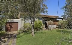 88 Brooke Avenue, Killarney Vale NSW