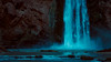 Never tasted so good (ramirezmario19@ymail.com) Tags: waterfalls arizona cold winter hiking streams havasu supai wonders falls