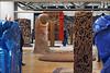 César au Centre Pompidou (Paris) (dalbera) Tags: dalbera paris france césar centrepompidou cnacgp centregeorgespompidou artcontemporain compressions expansion