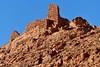 Agadir n-Tlata (orientalizing) Tags: agadirntlata antiatlas archaia fortification landscape morocco ruins