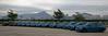 BMW, M2, Hong Kong (Daryl Chapman Photography) Tags: bmw m2 hongkong china sar canon 5d mkiii 2470mm baobi bb946 vd5976 br82 rk un7872 et93 jy1711 us5266 um2744 nc4515 rb154 uu3170 nz999 german car cars carspotting carphotography auto autos automobile automobiles