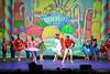 The Nutcracker Capitol Theatre (Sun 12 17 17)_December 17, 20170259-Edit (capitoltheatre) Tags: ballerinas ballet capitoltheatre centralparkdance children dance dancing kids newyork portchester thenutcracker westchester