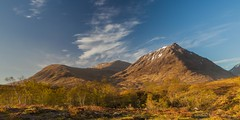 Creise (Chris_Hoskins) Tags: creise scottishlandscape wwwexpressionsofscotlandcom scottishlandscapephotography landscape sunrise scotland glencoe