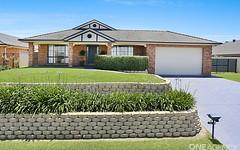 72 Casey Drive, Singleton NSW