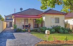 29 Pelman Ave, Greenacre NSW