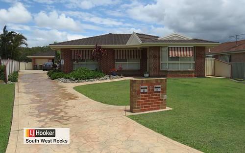 1/37 Delmer Close, South West Rocks NSW
