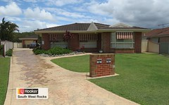1/37 Delmer Close, South West Rocks NSW
