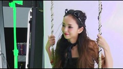 Rêvia -Making of- (83) (Namie Amuro Live ♫) Tags: rêvia namie amuro 安室奈美恵 makingof behindthescenes shooting cm comercialescommercials
