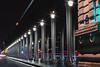 Paris - Pont Bir-Hakiem (iesphotography) Tags: 5d3 paris france europe vacation birhakiem pontbirhakieml placedelaconcorde