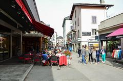 DSC_000(179) (Praveen Ramavath) Tags: chamonix montblanc france switzerland italy aiguilledumidi pointehelbronner glacier leshouches servoz vallorcine auvergnerhônealpes alpes alps winterolympics