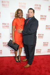 """Red Tie Soiree 2018 • <a style=""""font-size:0.8em;"""" href=""""http://www.flickr.com/photos/79285899@N07/39196063841/"""" target=""""_blank"""">View on Flickr</a>"""