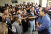 Kalil entrega complexo de saúde do Barreiro de cima (Prefeitura de Belo Horizonte) Tags: alexandre kalil jackson machado pinto saúde barreiro obras