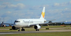 Thomas Cook LY-VEP J78A0602 (M0JRA) Tags: thomas cook lyvep manchester airport planes flying jets biz aircraft pilot sky clouds runways