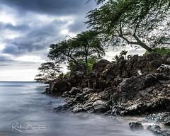 Tropical Islands (Motownrick) Tags: kihei hawaii unitedstates us
