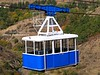 4 (Irakli Zhozhuashvili) Tags: cable car ropeway seilbahn pendelbahn gondola aerial tramway outdoor tbilisi georgia tiflis teleferico lift funivia