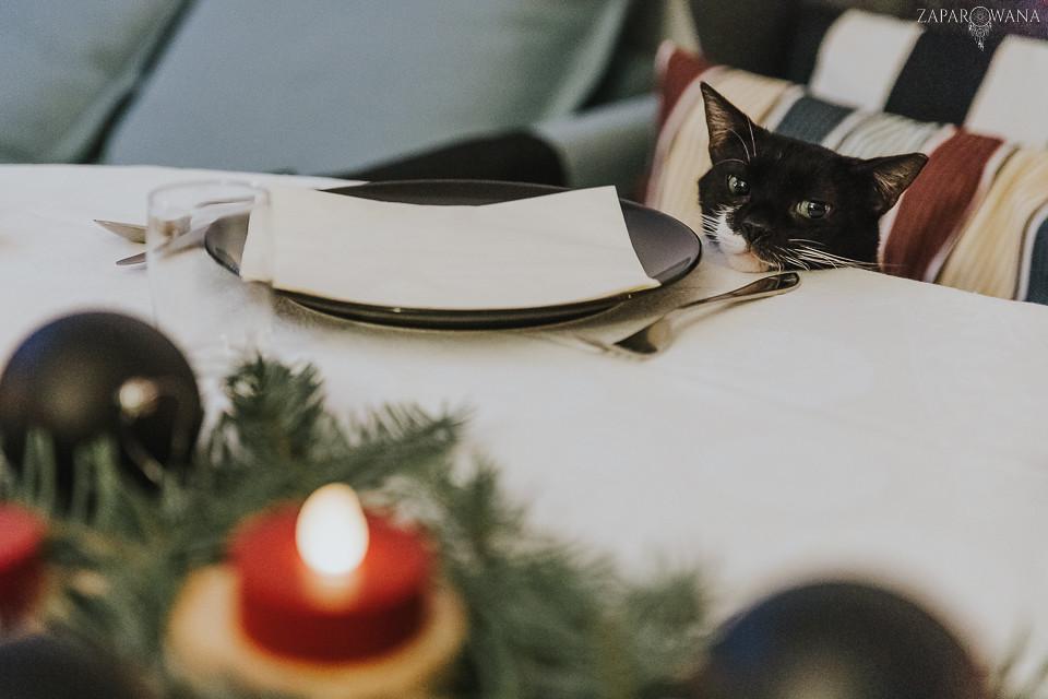 Domowe historie - Święta - ZAPAROWANA-11