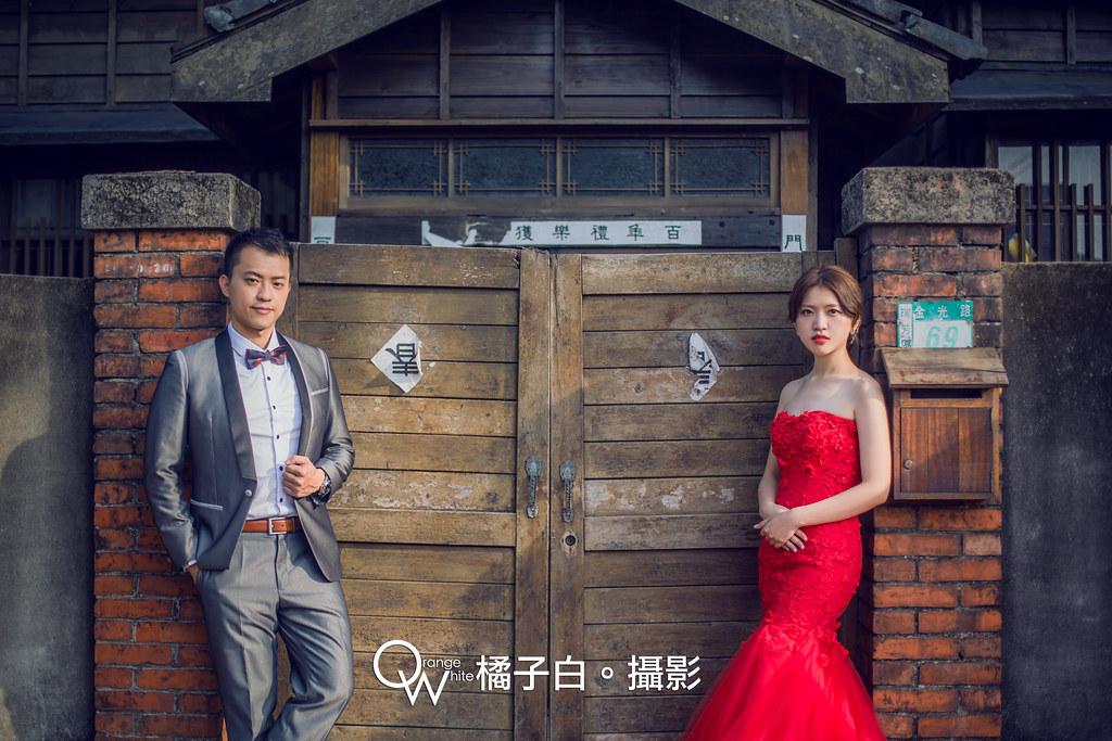忠志+禹棻-175