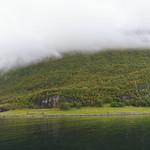 Ålesund, Norway (25 of 102) thumbnail