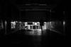 08:17 (moltofredo) Tags: bw black white sw schwarz weiss noireblanc monochrome street streetlife streetphotography silhouette human urban perspektive perspective