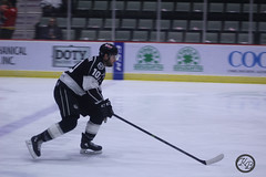 "IMG_1366 • <a style=""font-size:0.8em;"" href=""http://www.flickr.com/photos/134016632@N02/39327204482/"" target=""_blank"">View on Flickr</a>"