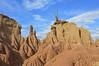 Estoraques (Tato Avila) Tags: colombia colores cálido cielos desierto desiertodelatatacoa huila estoraques naturaleza nikon cactus arquitectura