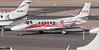 Cessna 550 Citation II N795JK (ChrisK48) Tags: joplinregionalstockyards 1978 aircraft airplane cessna550 citationii dvt kdvt n795jk phoenixaz phoenixdeervalleyairport