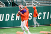 DSC_1329 (ClemsonTigerNet) Tags: kellybryant 2017 sugarbowl football