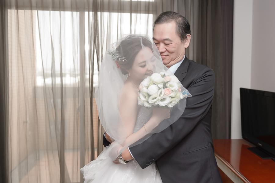 39364255021 3ab8e74577 o [彰化婚攝]J&Y/皇潮鼎宴禮宴會館