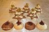Frollini con panna e nutella (Le delizie di Patrizia) Tags: frollini con panna e nutella le delizie di patrizia ricette dolci