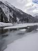 ohne Titel (stefandinkel) Tags: stefandinkel olympusomdem1 olympus124028 stubaital winter schnee tirol mft m43 landschaft