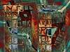 mani-092 (Pierre-Plante) Tags: art digital abstract manipulation painting