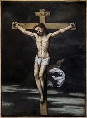 DSCG0561 (Giorgio.Baioni) Tags: breno museo