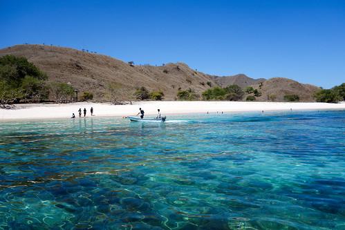 95-Labuan Bajo e Islas de Komodo (145)