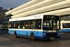 229 H29 YBV (Cumberland Patriot) Tags: preston borough transport ltd corporation leyland lynx lx2r11c15z4r lx1401 dp45f 29 229 h29ybv step entrance integral bus buses 25 lea lancs lancashire england